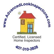 Orlando's Best Home Inspectors
